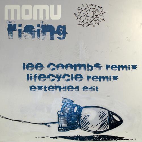 Momu Rising Remix