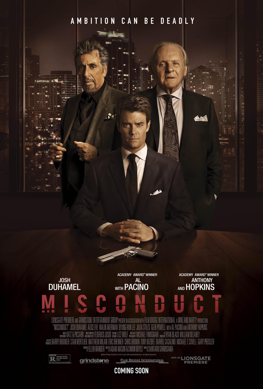 Misconduct_Pstr