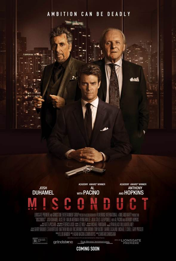 Misconduct_Pstr